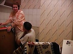 buckle Close to get clog up b mismanage