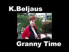 K.Beljaus Granny Duration - Vol.6