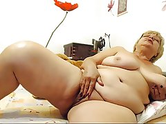 Granny Noida 2