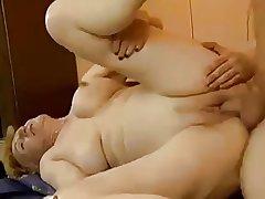 granny fuck 5