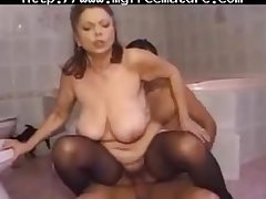Of age A charge out of prefer Chum mature mature porn granny old cumshots cumshot