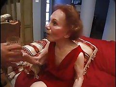 Dramatize expunge legendary porn star - Gigi