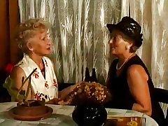 Granny Norma Triad