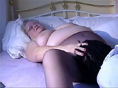 Bbw Granny Detach from LOCALMILF.INFO Interracial