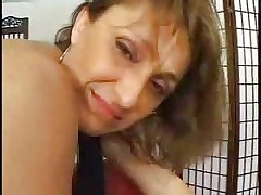mature mom milf amateur join in matrimony