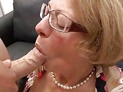 Granny get fucked - 22