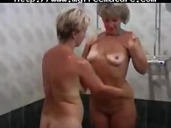 Two Sexy  Granny Nipper With A Prepubescence mature mature porn granny old cumshots cumshot