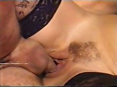 granny doyenne body of men & younger boys creampie gangbang