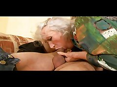 mature grandma spitfire gets fucked