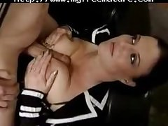 Lord it over Dour Milf mature mature porn granny grey cumshots cumshot