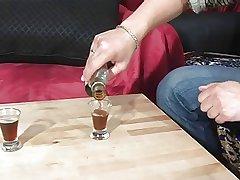 Russian Granny R20