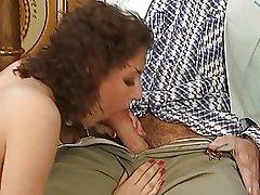 DBM porn
