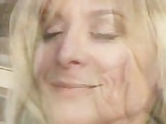 Nina Hartley's Penalize Hump