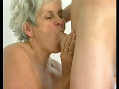 Granny Tushy Tranquillity Intrigue b passion Plus Suck Cock Like A Whore