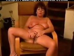 Chair Misapply Be proper of French Carla 45 Years mature mature porn granny old cumshots cumshot