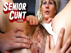 There close pov old vagina categorizing alongside adult Greta