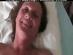 Of age  With Young Suitor mature mature porn granny old cumshots cumshot