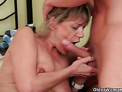 Mom needs no strings attached intercourse