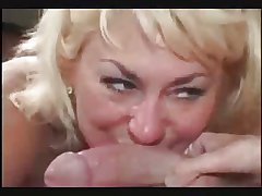 stiflers mum seduces young mendicant and destroys him on the sofa