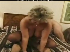 Granny English Threesome mature mature porn granny old cumshots cumshot