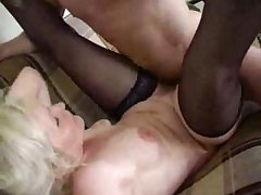 Lena Young Friend Fucks In Stockings grown-up mature porn granny aged cumshots cumshot