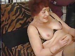 granny lady-love 9