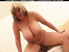 Marie Louise adult mature porn granny old cumshots cumshot