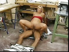german granny hard anal