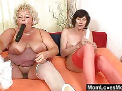 Lanuginous unskilful wives first time lesbian
