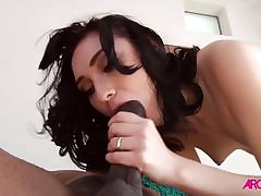 Granny Creampie Forwards Slut Motor hotel
