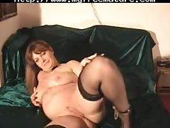 Nice Bbw  mature mature porn granny elderly cumshots cumshot