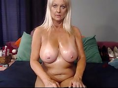 dirty webcam granny Mother of Parliaments ----» http://clipsexvip.com