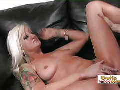 Slutty Babe Fucked In The Ass Be proper of The First Grow older