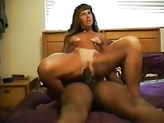 Hot Grown up Wife Fucked By BBC