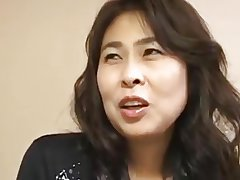 Japanese Adult Creampie Runa Mochizuki 38years