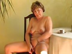 Secrets be advisable for Torrid Mature 9 - Scene 5