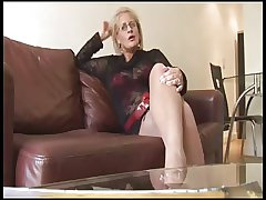 hot mature akin to added to fingering