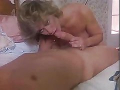 Output - Mature Marilyn increased by Young Tommy