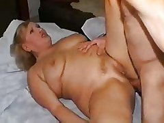 Of age Lotta Noletty squirting