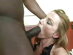 Sexy Mature Fucked plus Analized by Clouded Dude