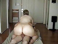 Bush-leaguer of age obtain have sex on cam