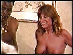Mature Wife Fucks Blacks # full