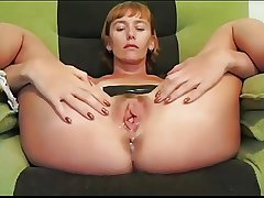 Adult plays and Facial