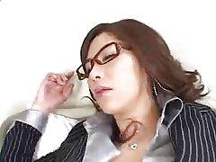 Tisato  Syouda   Japanese  adult