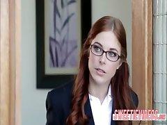 SweetieVideo LesbianAdventures Scene03 Penny Pax Zoey Monroe12 watermark