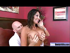 Beautiful Wife (tara holiday) With Big Gut Disposed to Intercorse video-29