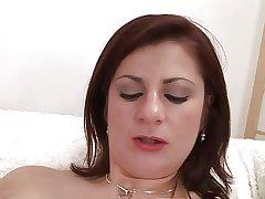 of age slut