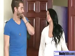 Chubby Tits Overprotect Be aware Immutable Style Dealings (farrah dahl) vid-15