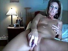 Wizened mature webcam - wildfreecam.com