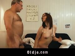 Russian pornstar Nikita stuffs will not hear of pussy with a big toy